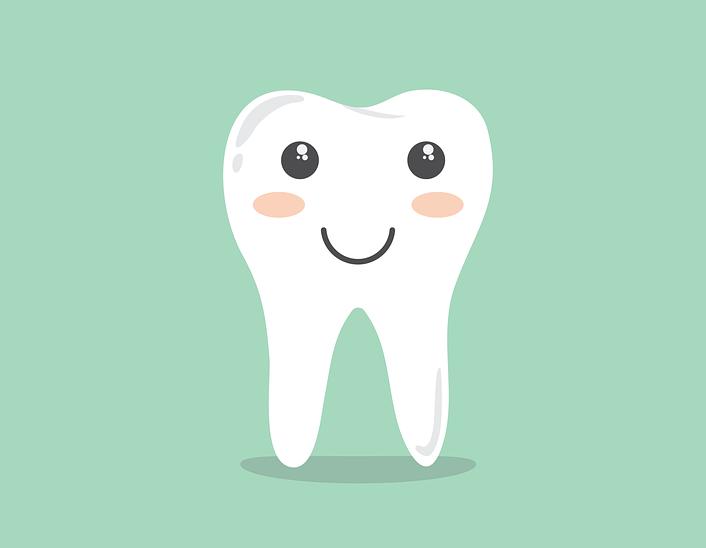 Zahnarztpraxis Dr. Henrik Röper